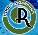 Royal Pools & Gardens LLC logo