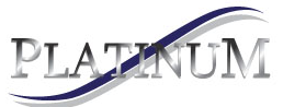 Platinum Corporation FZE logo