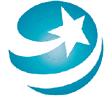 Pinnacle Global General Trading LLC logo