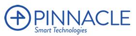 Pinnacle Computer Systems LLC logo