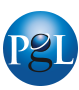 Pro Global Logistics LLC logo