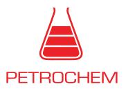 Petrochem Middle East FZE logo