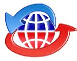 Pangulf Shipping & Logistics logo