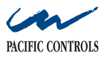 Pacific Controls Systems LLC logo