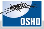 Osho Ventures Free Zone Company logo