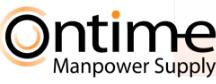 Ontime HR Solutions logo