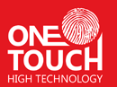 One Touch High Technology logo