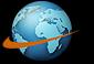Overseas Material Supply logo