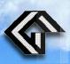 Oman Transport Establishment An Al Ghandi Establishment logo