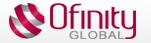 Ofinity Global Consultancy logo