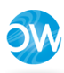 Ocean Wave Real Estate logo