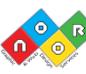 Noor Online Marketing Services logo