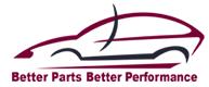 Noorhan Auto Spare Parts Trading LLC logo