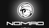 Nomad Events LLC logo
