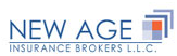 New Age Insurance Brokers LLC logo
