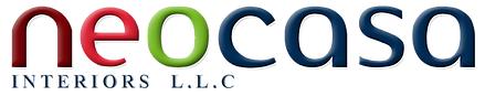 Neocasa Interiors LLC logo