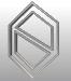Nayef Abusakran CPA Firm Certified Experts logo