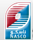 National Advanced Systems Company Ltd (Nasco) logo