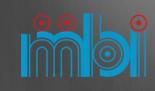 Music Box International Factory logo