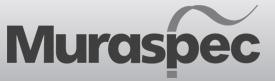Muraspec logo