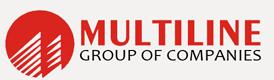 Multilines Electro Mechanical LLC logo