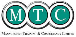 MTC Ltd (Management Training & Consulted Ltd) logo