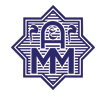 Mostafawi Establishment logo