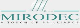 Mirodec Gulf Trading LLC logo