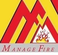 Mission Fire Safety LLC logo