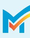 Mohammad Mirza General Trading LLC logo