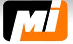 MI Gulf Services LLC logo
