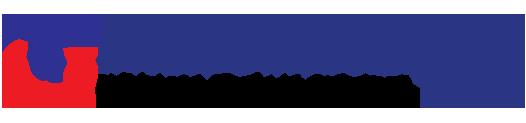 A - Z INTERNATIONAL CO WLL logo