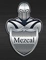 Mezcal Security Vehicles logo