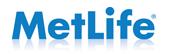 Metlife Alico American Life Insurance Company logo