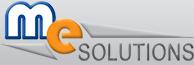 ME Solutions FZ LLC logo