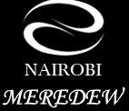 Meredew Trading LLC logo