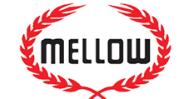 Mellow Trading LLC logo