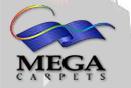 Mega Carpet Factory LLC logo