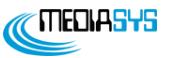 Mediasys FZ LLC logo