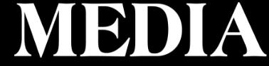 Media Seen logo