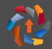 Max Margin Solutions Al Fahad Fortune Trading LLC logo