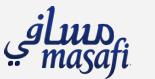 Modern Refreshment Company LLC logo