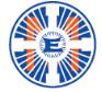 Mary Matha Electromechanical Works LLC logo