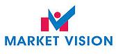 Market Vision logo