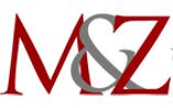 M&Z Legal Consultants logo