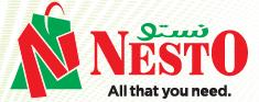 Everfine Supermarket LLC logo