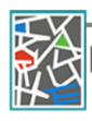 Magnarab Equipment Trading LLC logo