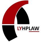HPL Yamalova & Plewka JLT logo