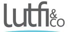 Lutfi & Company Advocates & Legal Consultants logo