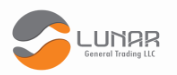 Lunar General Trading LLC logo